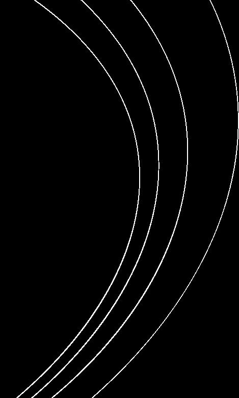 skolioza centar